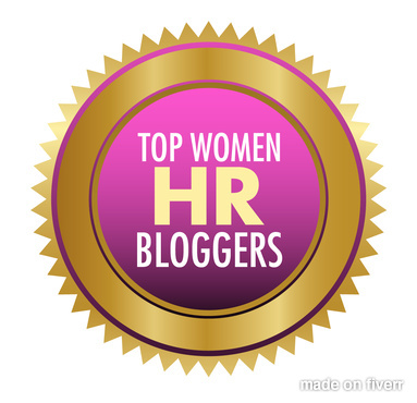 Top 25 Women Blogs